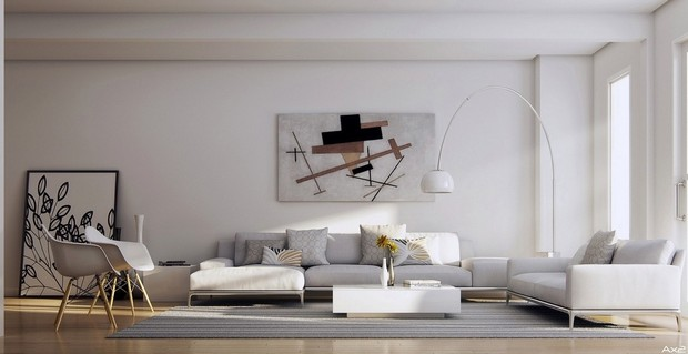 design-inspirations-artwork-modern-living-room (29) modern living room Design Inspirations – Artwork For Your Modern Living Room design inspirations artwork modern living room 29