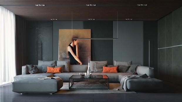 design-inspirations-artwork-modern-living-room (30) modern living room Design Inspirations – Artwork For Your Modern Living Room design inspirations artwork modern living room 30