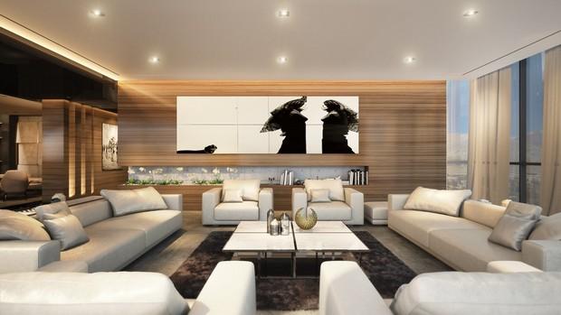 design-inspirations-artwork-modern-living-room (31) modern living room Design Inspirations – Artwork For Your Modern Living Room design inspirations artwork modern living room 31