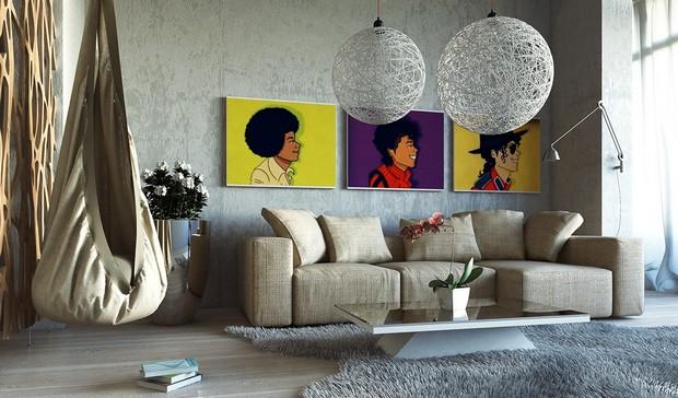 design-inspirations-artwork-modern-living-room (32) modern living room Design Inspirations – Artwork For Your Modern Living Room design inspirations artwork modern living room 32