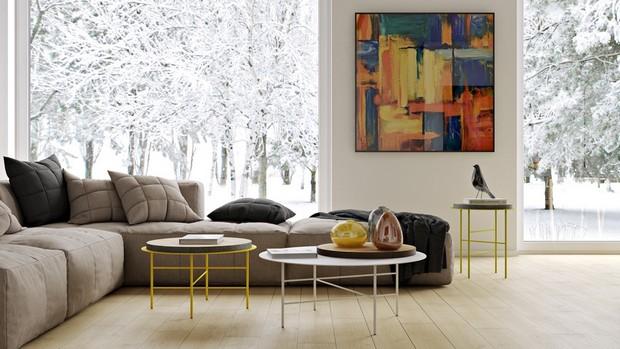 design-inspirations-artwork-modern-living-room (33) modern living room Design Inspirations – Artwork For Your Modern Living Room design inspirations artwork modern living room 33