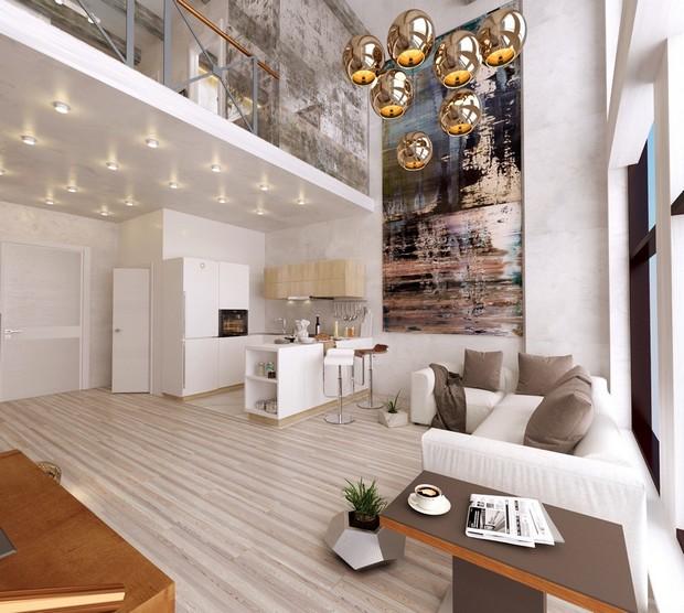 design-inspirations-artwork-modern-living-room (38) modern living room Design Inspirations – Artwork For Your Modern Living Room design inspirations artwork modern living room 38