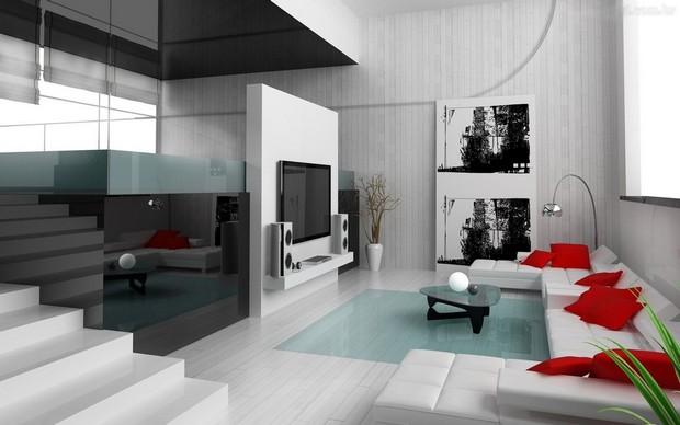 design-inspirations-artwork-modern-living-room (4) modern living room Design Inspirations – Artwork For Your Modern Living Room design inspirations artwork modern living room 4