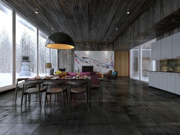 design-inspirations-artwork-modern-living-room (5) modern living room Design Inspirations – Artwork For Your Modern Living Room design inspirations artwork modern living room 5