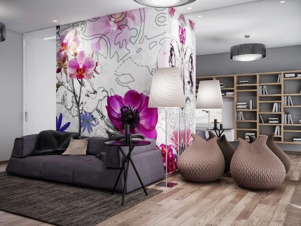 design-inspirations-artwork-modern-living-room (6) modern living room Design Inspirations – Artwork For Your Modern Living Room design inspirations artwork modern living room 6