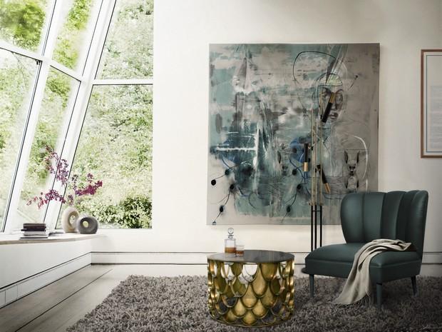 Design Inspirations - Artwork For Your Modern Living Room modern living room Design Inspirations – Artwork For Your Modern Living Room design inspirations artwork modern living room 8