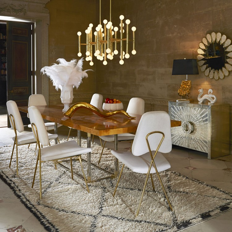Best Buffets and Cabinets by Jonathan Adler