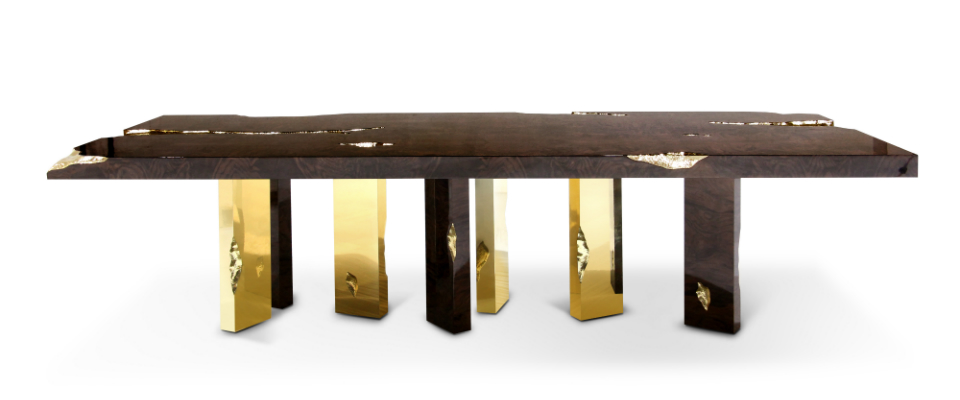 empire_dining table