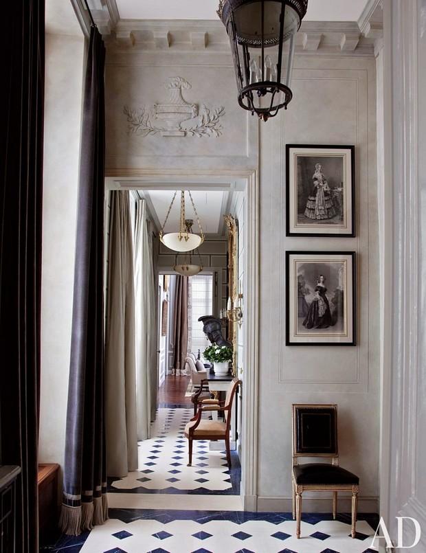 Foyer Ideas Jeans : Spring trends stunning hallways ideas