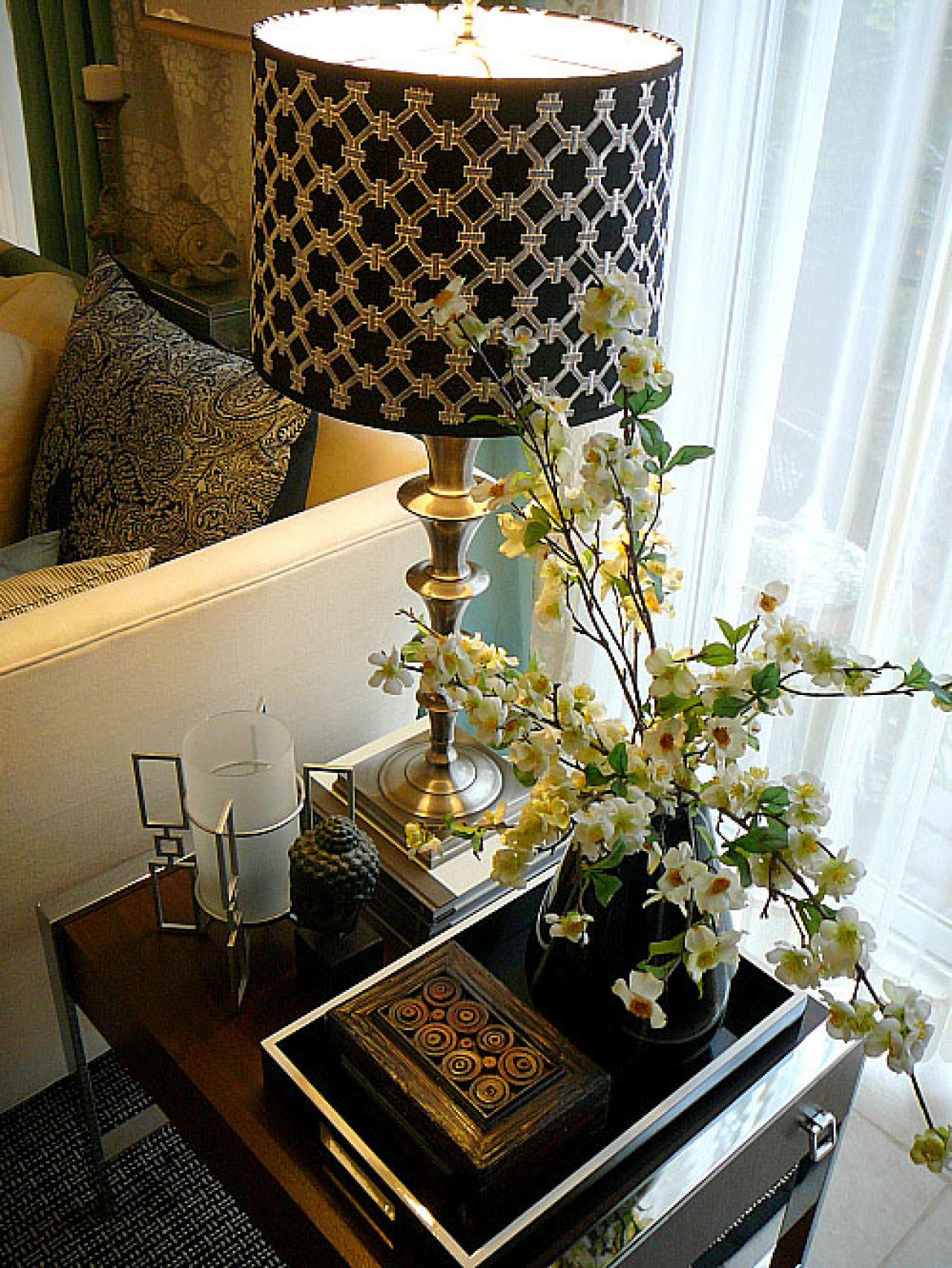 Modern Living Room Decorating: Prepare Your Modern Living Room Decor For Easter