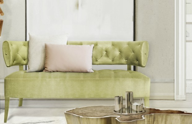 11 Summer Colors And How To Use Them