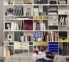 4 Modern Ideas for Your Home Office Décor 28