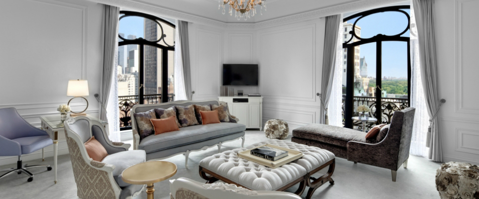 5 luxury hotels you should visit before you decorate your home for Decor your hotel