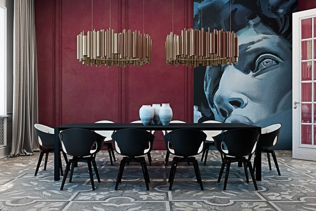 Boca Do Lobo Inspires Young Designers For A Private Residence (21)