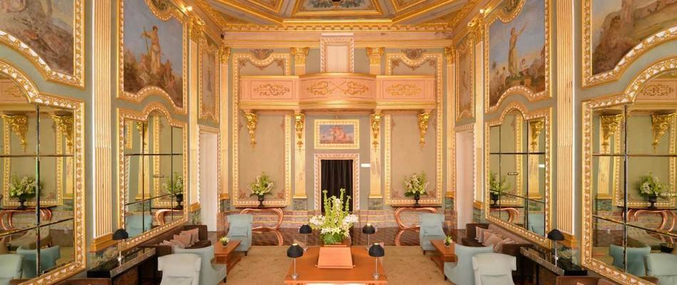 Discover True Luxury by Boca do Lobo at Freixo Palace Hotel  (12) - Copy