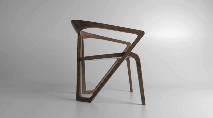 Icff editor awards 2016 what s best and what s next for Chair design awards