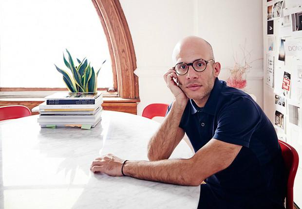 Maison-et-Objet-Americas-Rafael-de-Cárdenas-Designer-of-the-Year-2016-14 maison et objet Maison et Objet Brings New Home and Design Trends to Miami Beach Maison et Objet Americas Rafael de C  rdenas Designer of the Year 2016 14