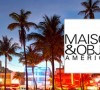 Maison et Objet Brings New Home and Design Trends to Miami Beach