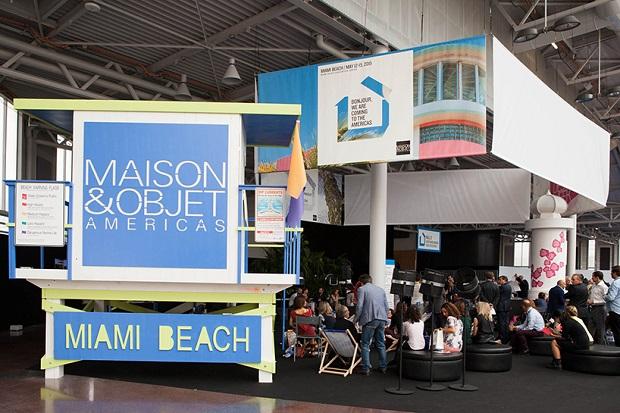Maison et Objet Brings New Home and Design Trends to Miami Beach  (5) maison et objet Maison et Objet Brings New Home and Design Trends to Miami Beach Maison et Objet Brings New Home and Design Trends to Miami Beach 5