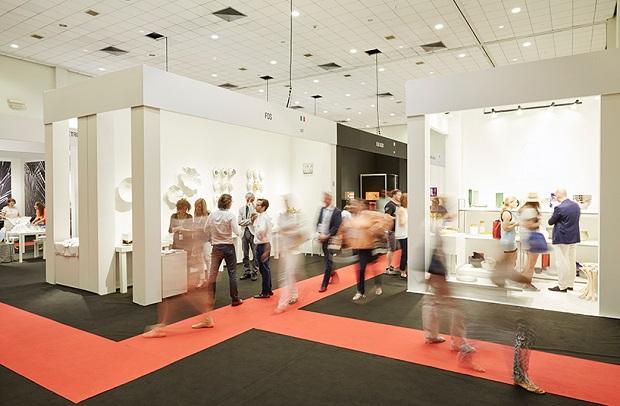 Maison et objet brings new home and design trends to miami for Objet design decoration maison