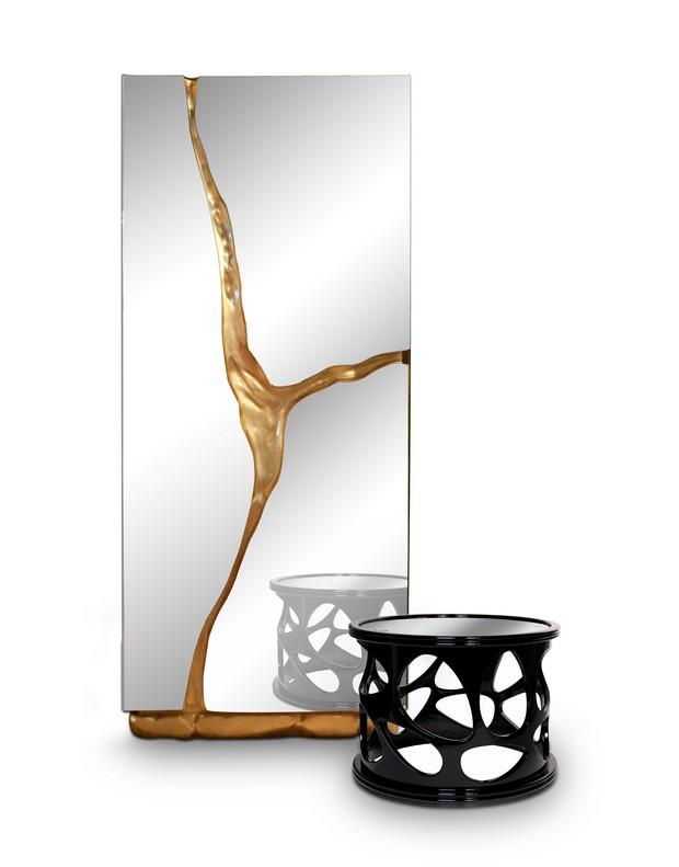 Summer Design Inspiration With Lapiaz Family by Boca do Lobo   (3)