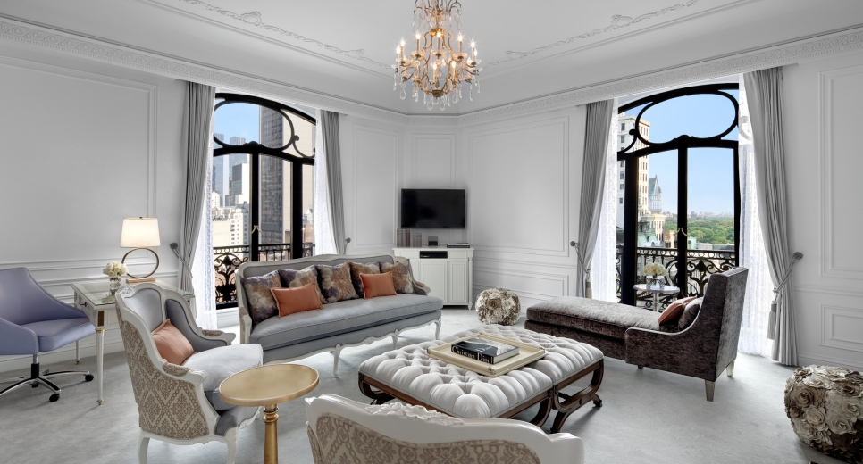 5 Luxury Hotels You Should Visit Before, Dior Home Furniture