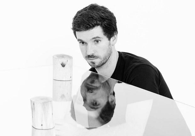 Top 10 Contemporary Portuguese Designers (1) portuguese designers Top 10 Contemporary Portuguese Designers Top 10 Contemporary Portuguese Designers 1