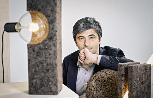 Top 10 Contemporary Portuguese Designers (7) portuguese designers Top 10 Contemporary Portuguese Designers Top 10 Contemporary Portuguese Designers 7