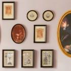 Where to Stay in Paris - La Maison Favart  (1) - feature
