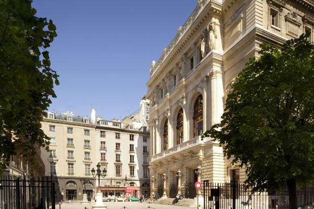 Where to Stay in Paris - La Maison Favart  (6) Where to Stay in Paris Where to Stay in Paris – La Maison Favart Where to Stay in Paris La Maison Favart 61