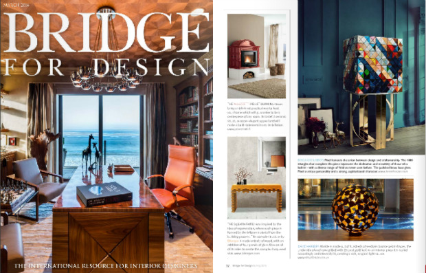 8 Interior Design Magazines That You Should Have On Your Bookshelf Design  Magazines 8 Interior Design