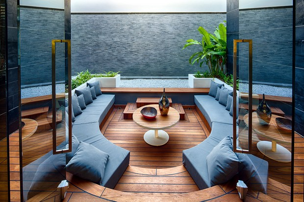 Modern Living Rooms with Elegant and Clean Lines (1) living rooms Modern Living Rooms with Elegant and Clean Lines Modern Living Rooms with Elegant and Clean Lines 1