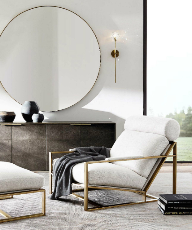 Modern Living Rooms with Elegant and Clean Lines 13 living rooms Modern Living Rooms with Elegant and Clean Lines Modern Living Rooms with Elegant and Clean Lines 13