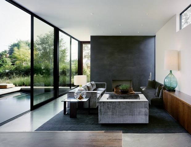Elegant and Clean Lines (2) living rooms Modern Living Rooms with Elegant and Clean Lines Modern Living Rooms with Elegant and Clean Lines 2