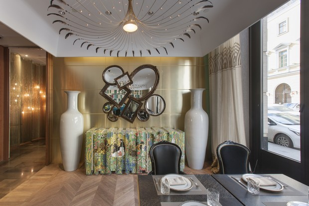 COCOCO Restaurant - A Luxury Dining Experience in St. Petersburg (15)