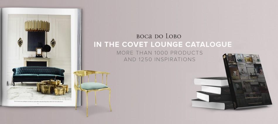 ultimate interior design handbook