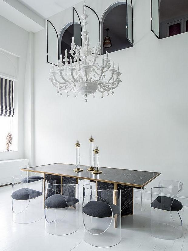 Perfect Dining Room Perfect Dining Room The Perfect Dining Room For  Entertaining Modern Dining Part 78