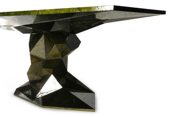 dining table dining table 5 Stunning Dining Table Designs 116