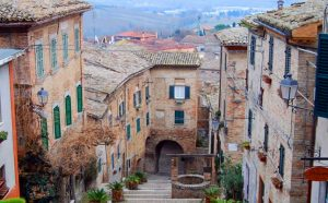 Where to Eat in Italy: Incredible Spaces with Delicious Food