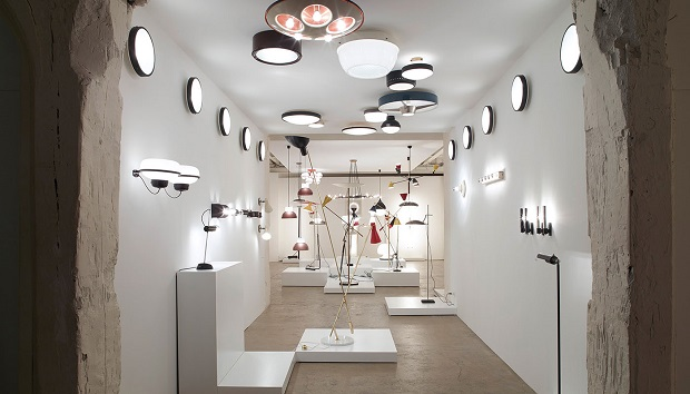 What To See in Paris – Best Design Galleries 10 Design Galleries What To See in Paris – Best Design Galleries What To See in Paris     Best Design Galleries 10