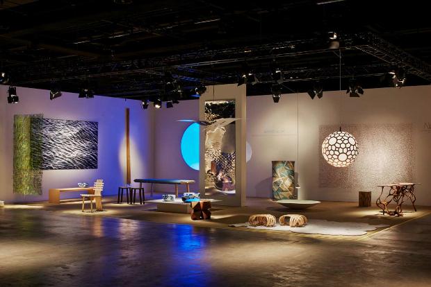 What To See in Paris – Best Design Galleries 2 Design Galleries What To See in Paris – Best Design Galleries What To See in Paris     Best Design Galleries 2