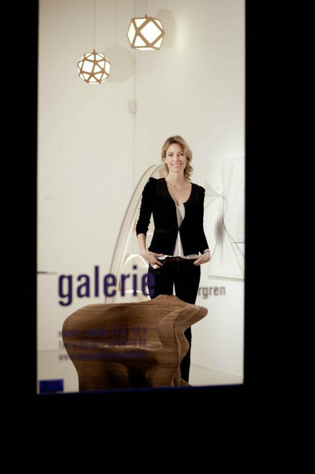 What To See in Paris – Best Design Galleries Design Galleries What To See in Paris – Best Design Galleries What To See in Paris     Best Design Galleries