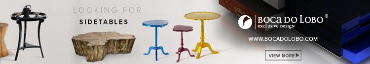 bl-side-tables-750 Maison et Objet Paris Maison et Objet Paris Creative Talents: a Tribute to French Designers bl side tables 750