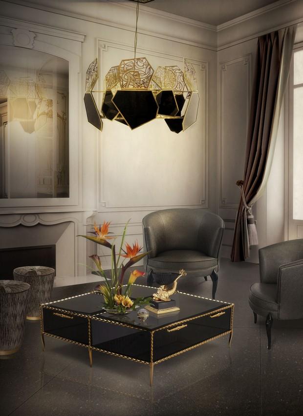 shades of grey Design Inspiration – Shades of Grey for Luxury Interiors Design Inspiration 17 Shades of Gray for Luxury Interiors 11