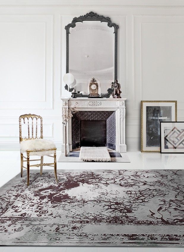 shades of grey shades of grey Design Inspiration – Shades of Grey for Luxury Interiors Design Inspiration 17 Shades of Gray for Luxury Interiors 14