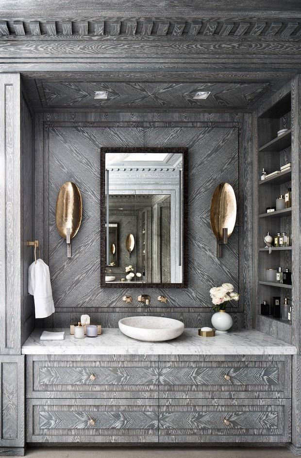 shades of grey Design Inspiration – Shades of Grey for Luxury Interiors Design Inspiration 17 Shades of Gray for Luxury Interiors 2