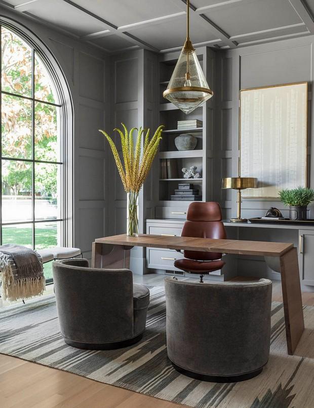gray gray Design Inspiration – 17 Shades of Gray for Luxury Interiors Design Inspiration 17 Shades of Gray for Luxury Interiors 5