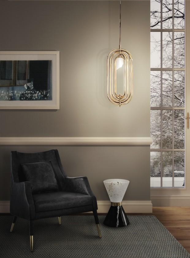 shades of grey Design Inspiration – Shades of Grey for Luxury Interiors Design Inspiration 17 Shades of Gray for Luxury Interiors 8