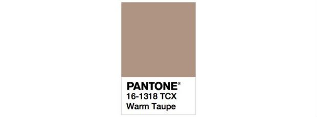 how-to-add-the-pantones-new-fall-colors-to-your-home-1 Pantone How to Add the Pantone's New Fall Colors to Your Home How to Add the Pantone   s New Fall Colors to Your Home 1 620x229