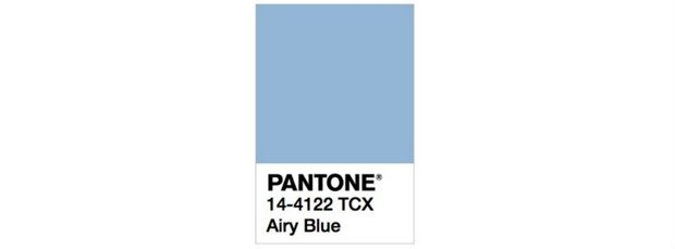how-to-add-the-pantones-new-fall-colors-to-your-home-2 Pantone How to Add the Pantone's New Fall Colors to Your Home How to Add the Pantone   s New Fall Colors to Your Home 2 620x229
